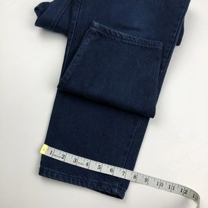 Guess Jeans - Vintage High Waisted Guess Jeans